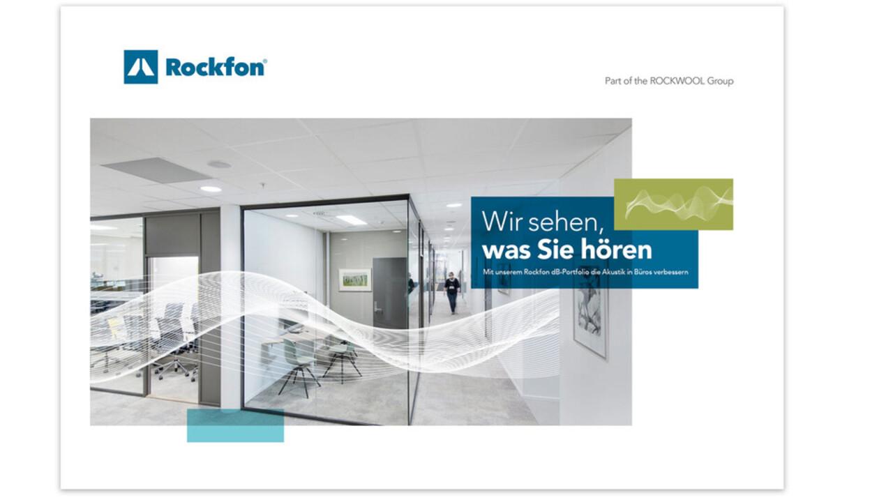 campaign illustration, db campaign, brochure cover, DE
