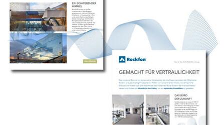 campaign illustration, db campaign, case study file mosaic, DE