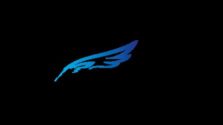 logo, yusen logistics, DE