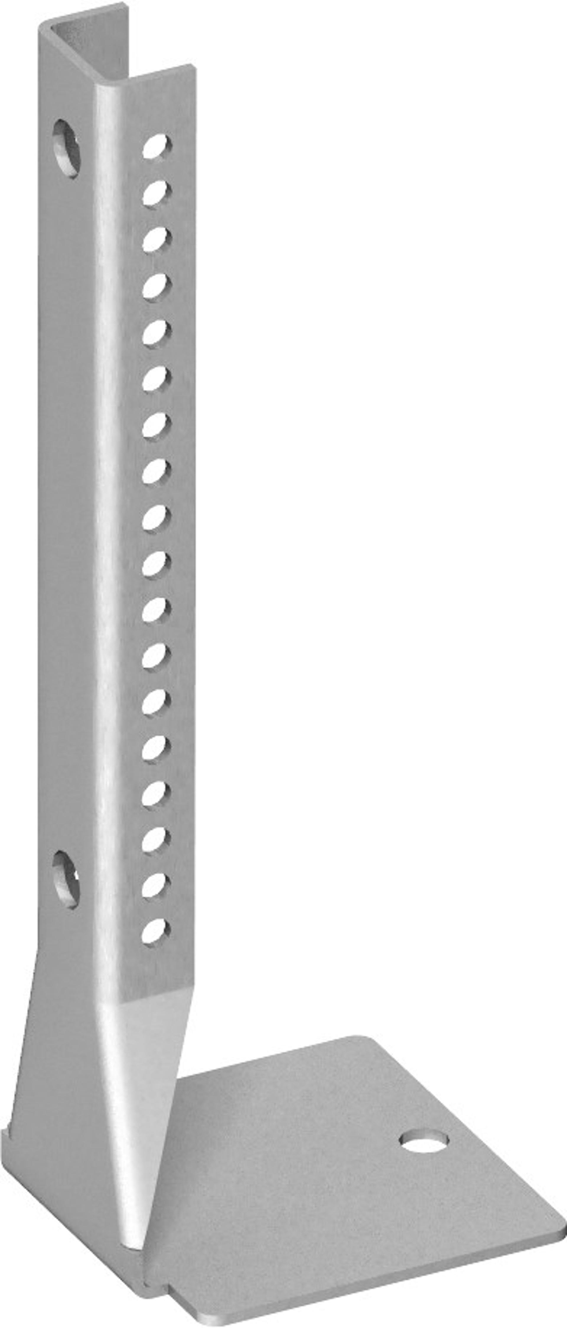 3301.tif