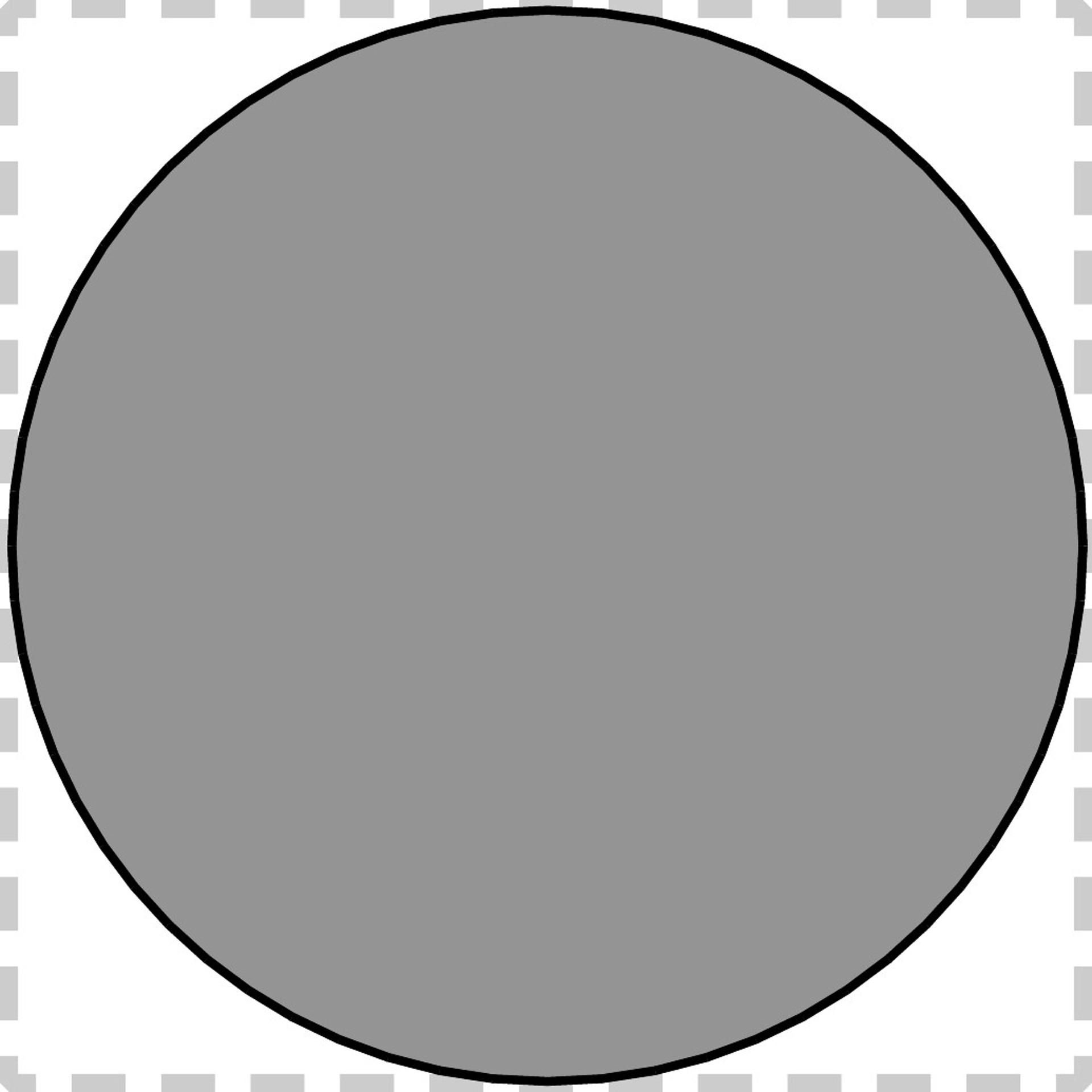 A - Kreis
