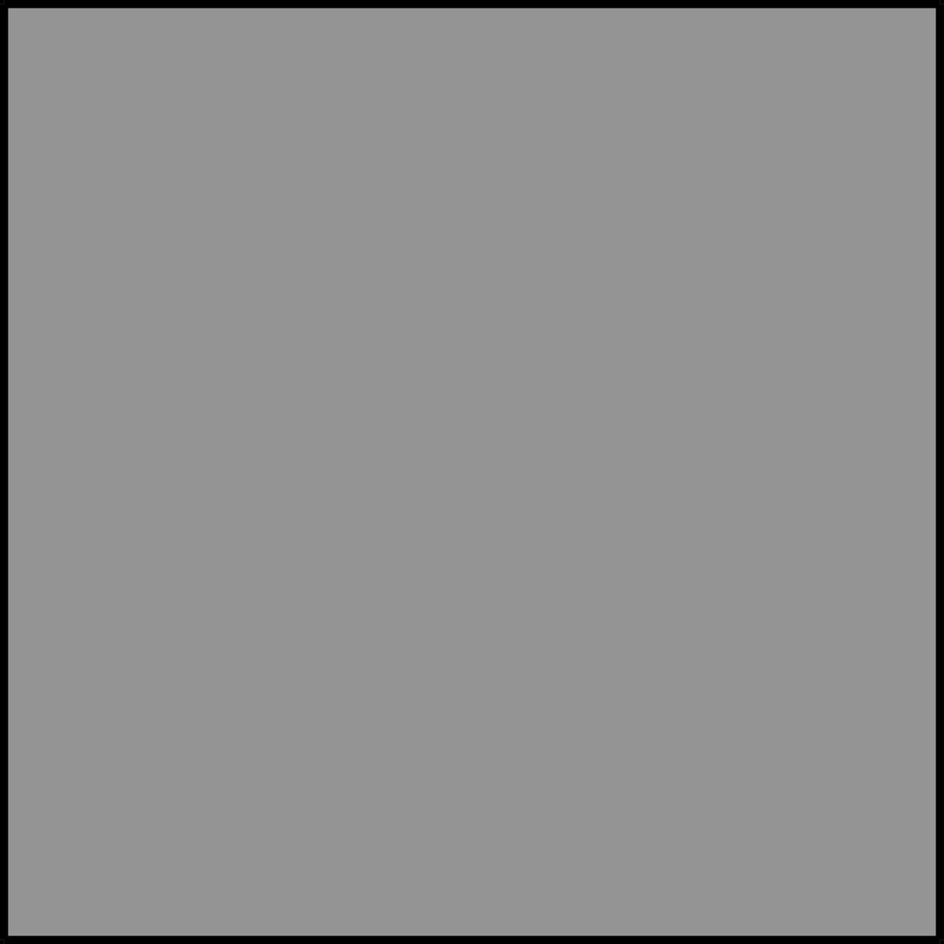 A - Quadrat
