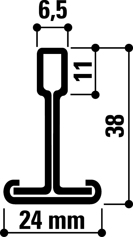 section_-2890